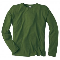 Tee shirt Manches longues homme